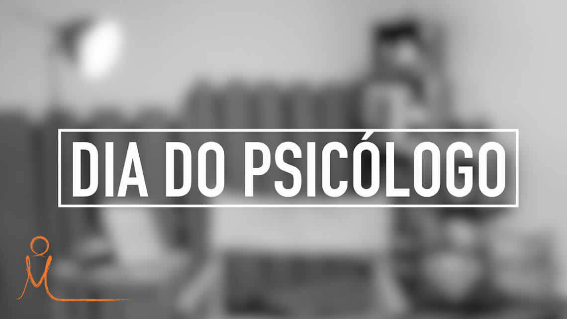 You are currently viewing Dia do Psicólogo