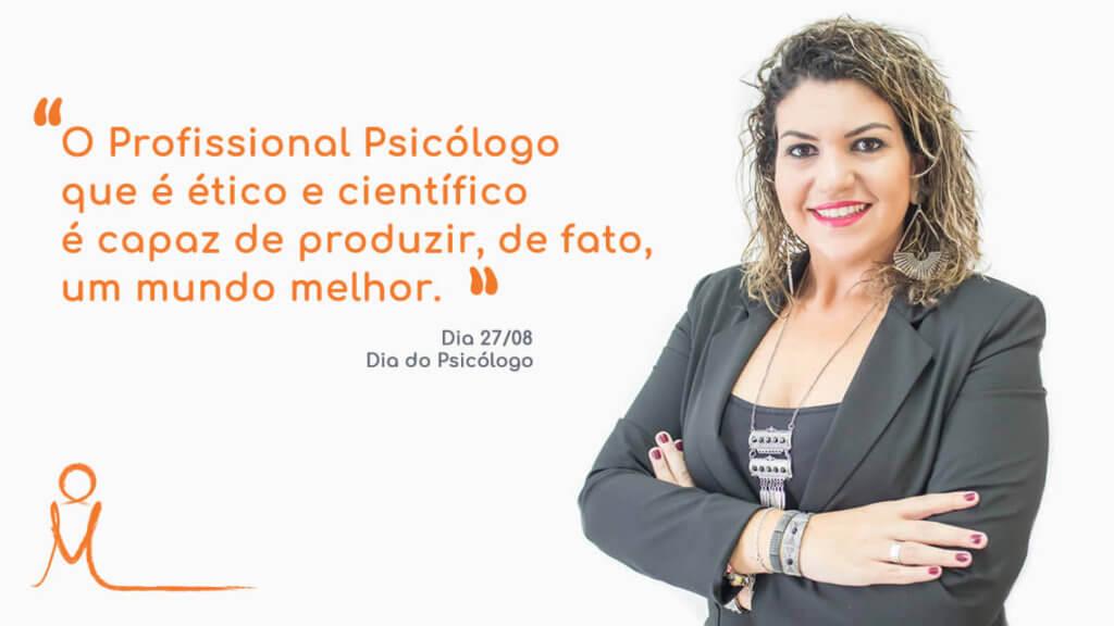 parabens-psicologos-2019