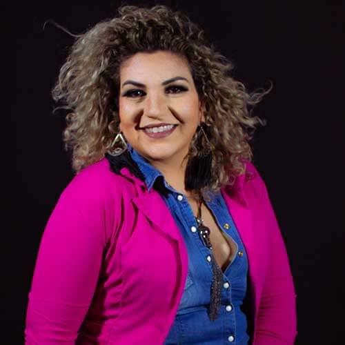 Mariana MArco