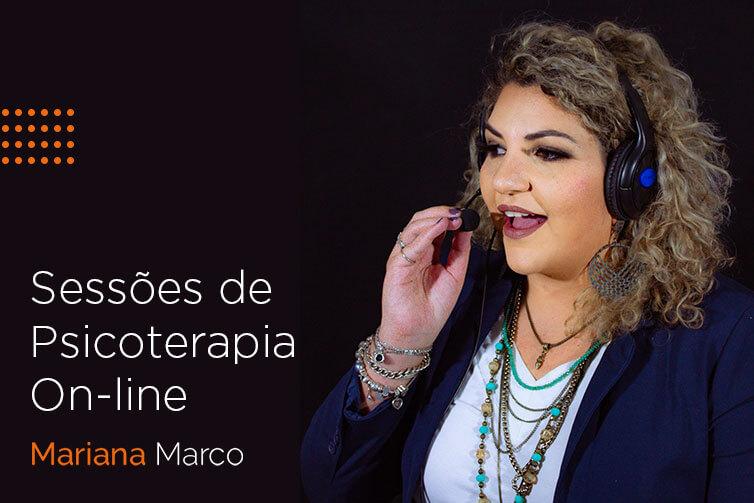 mariana-marco-online